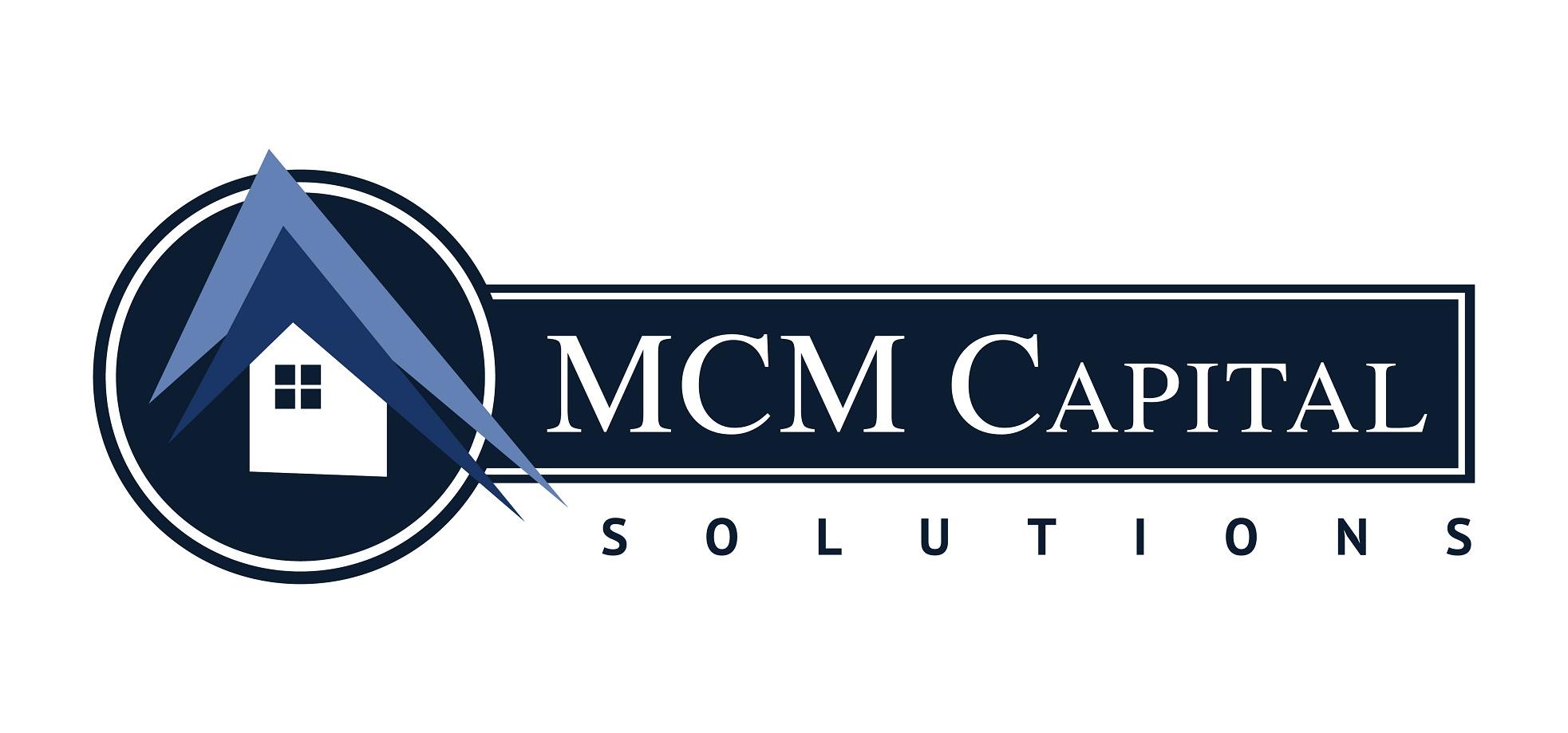 MCM Capital Solutions