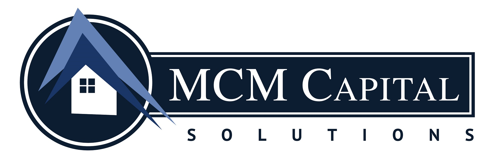 MCM Capital Solutions